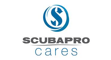 SCUBAPRO Cares