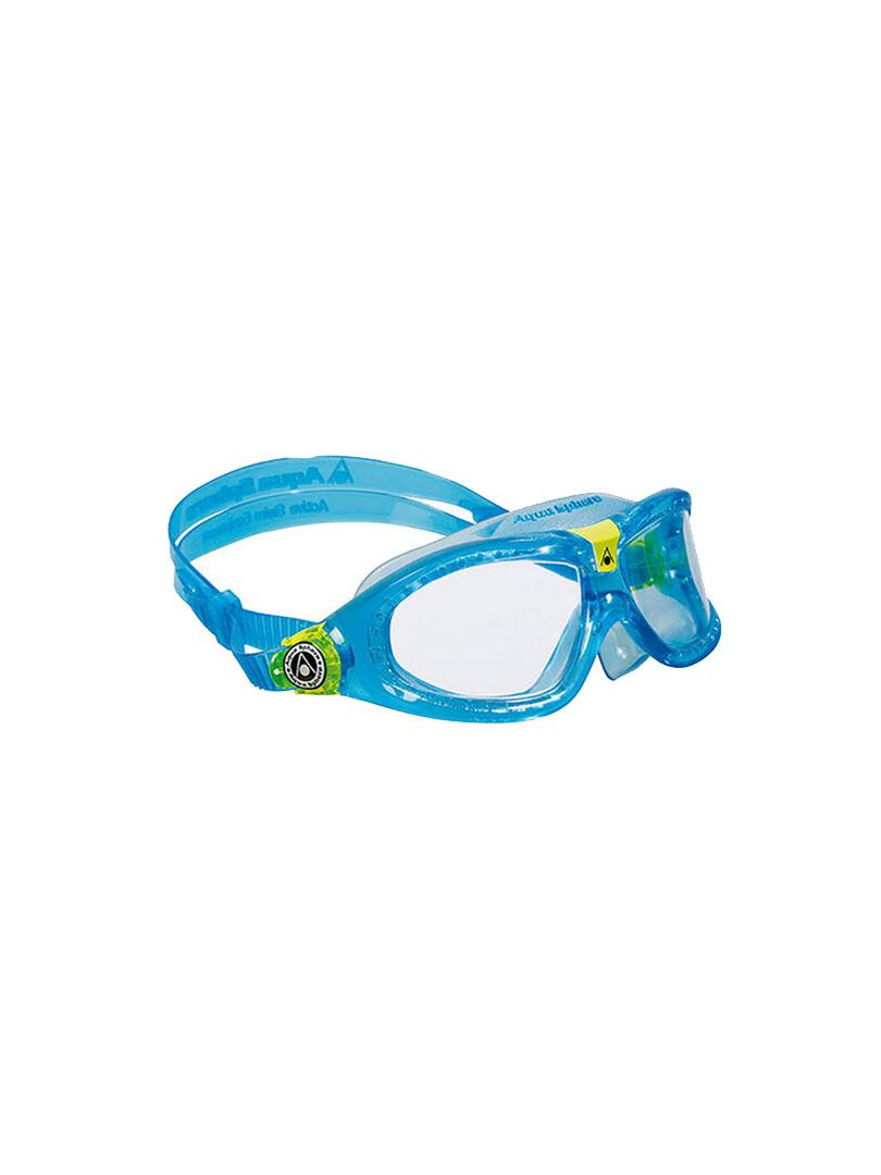AquaSphere - Seal Kid gyerek úszószemüveg