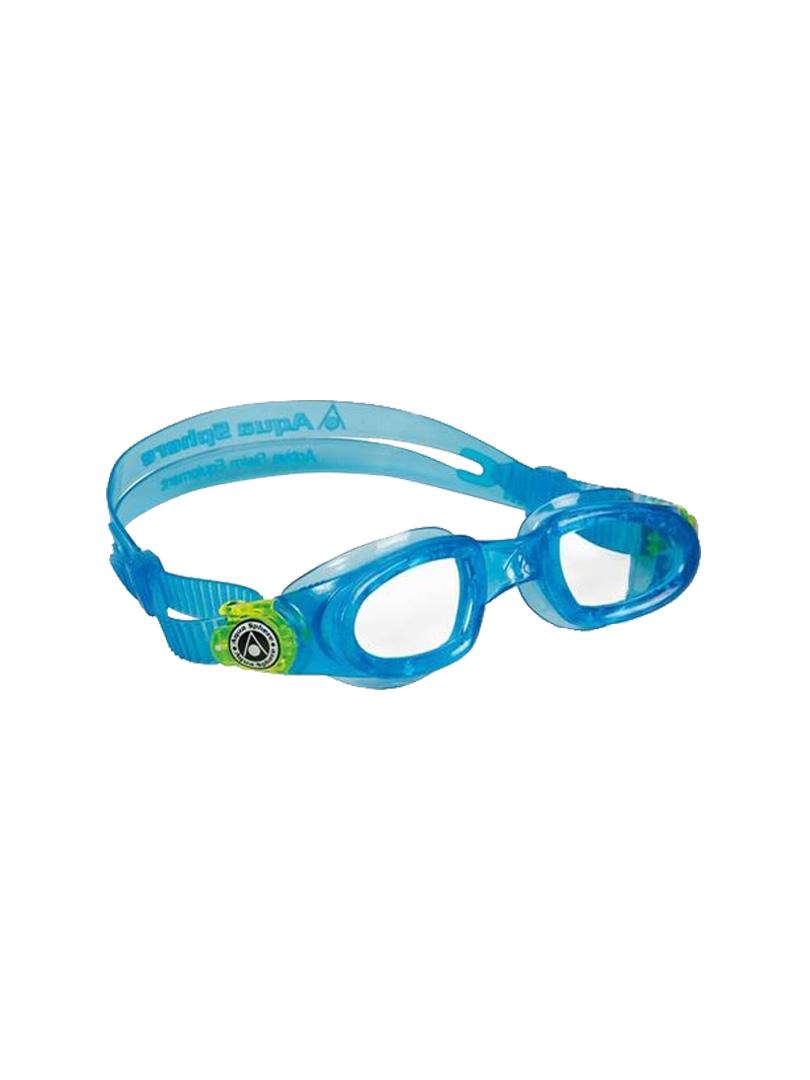 AquaSphere - Moby Kid gyerek úszószemüveg
