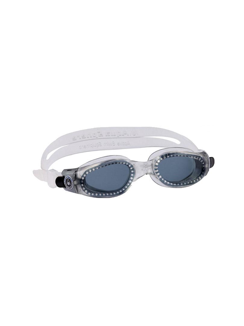 AquaSphere - Kaiman Small gyerek úszószemüveg