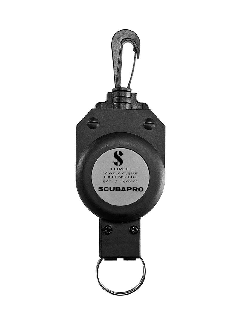 Scubapro - Retractor