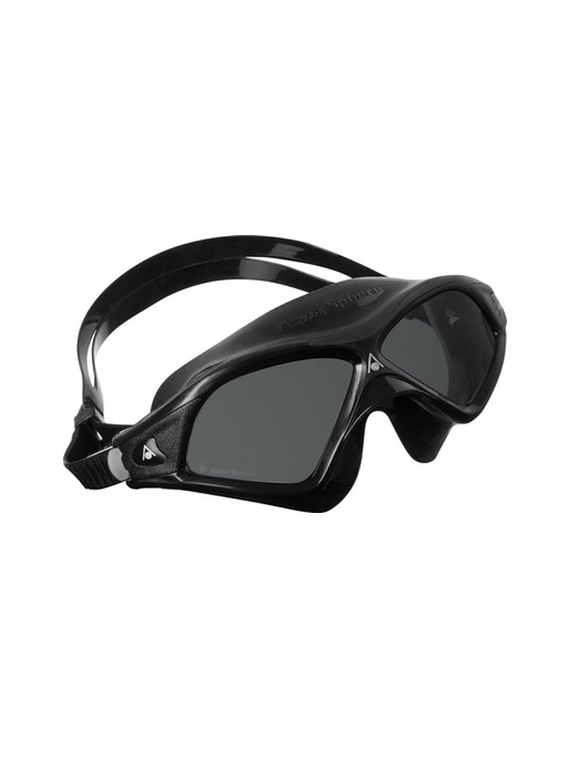 AquaSphere - Seal XP 2 úszószemüveg