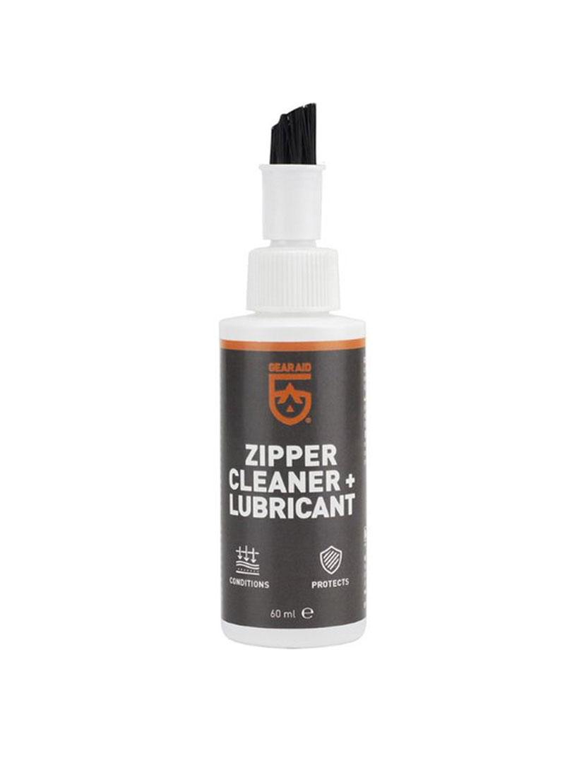 McNett - Zip Care cipzár tisztító és ápoló