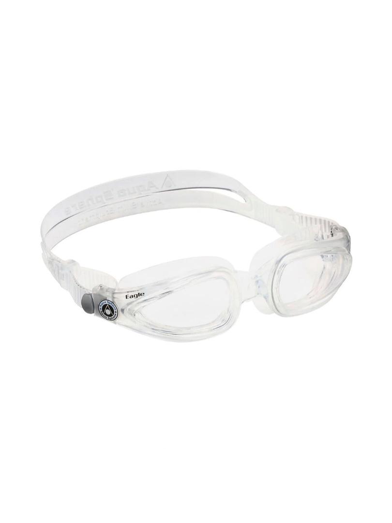 AquaSphere - Eagle úszószemüveg