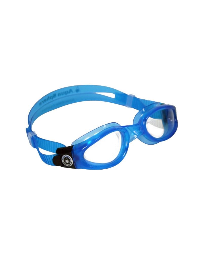 AquaSphere - Kaiman úszószemüveg
