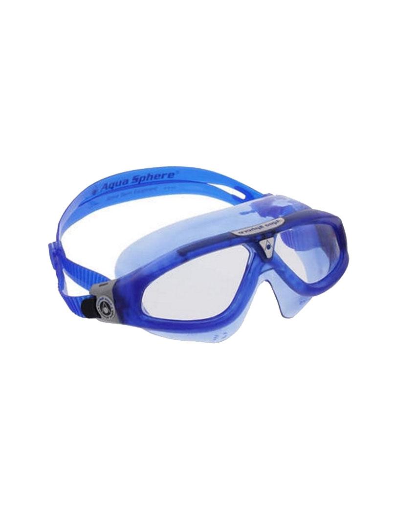 AquaSphere - Seal XP úszószemüveg