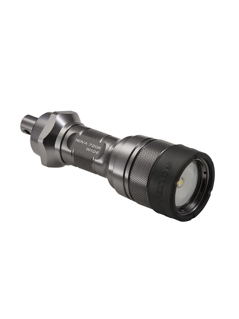 Scubapro - Nova 720R Wide lámpa
