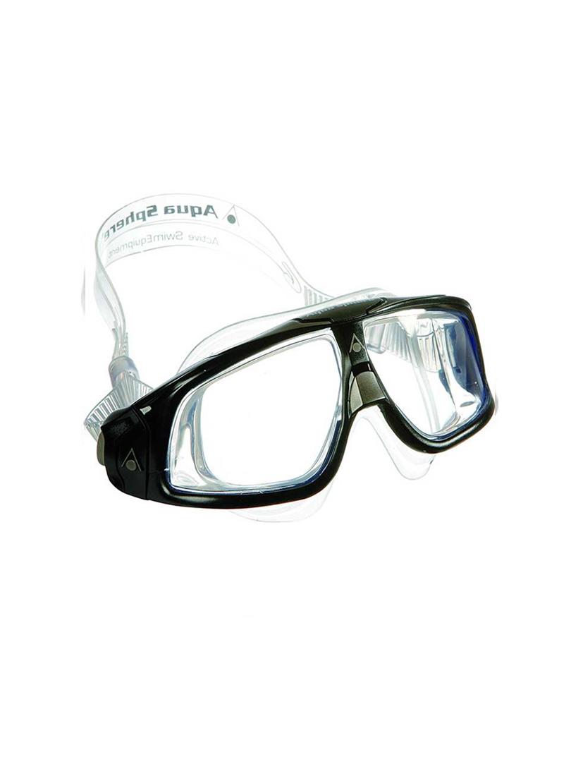 AquaSphere - Seal  2 úszószemüveg