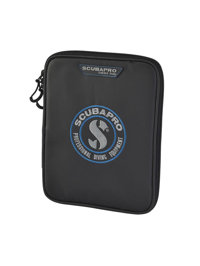 Scubapro - Tablet tartó táska