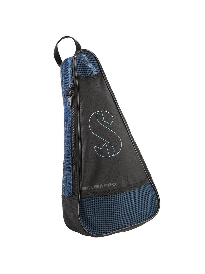 Scubapro - Maszk és sznorkel tartó táska