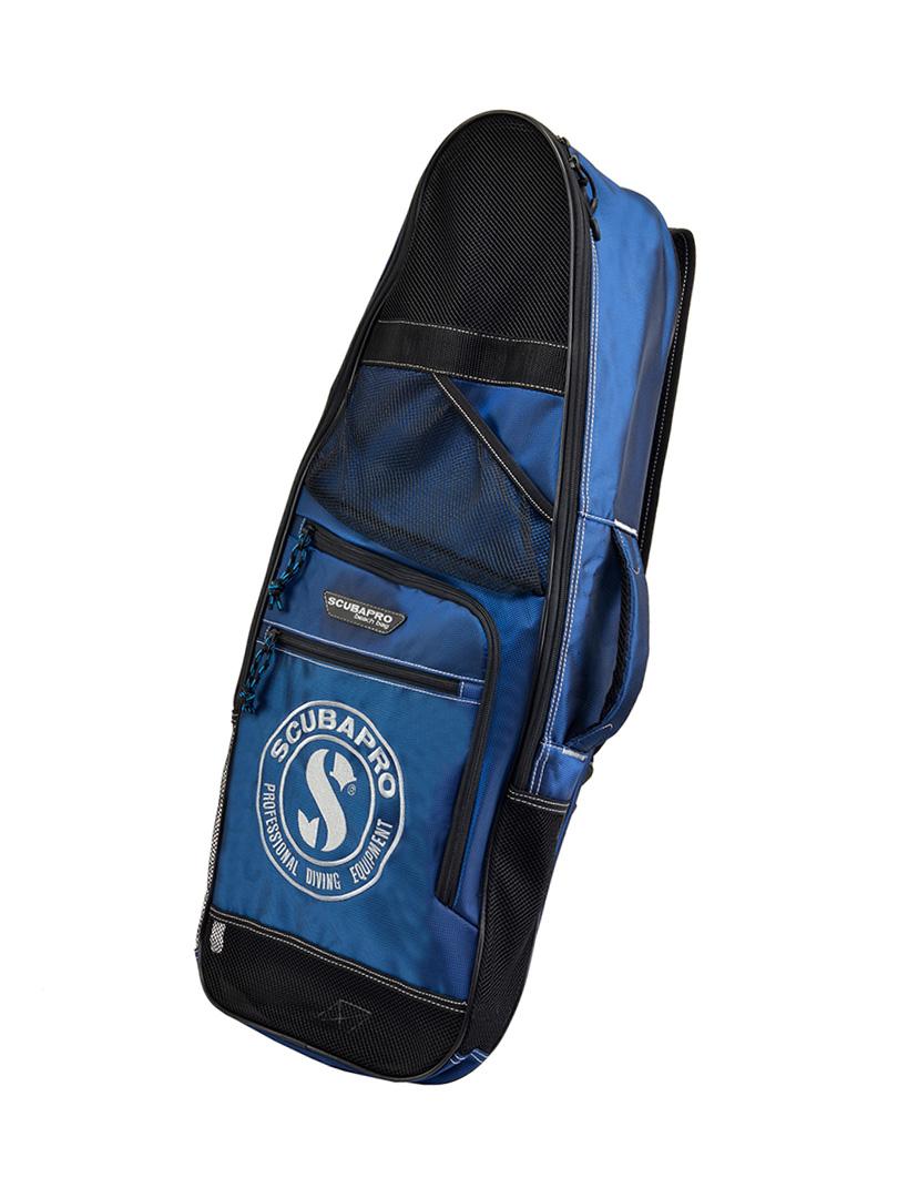 Scubapro - Beach táska