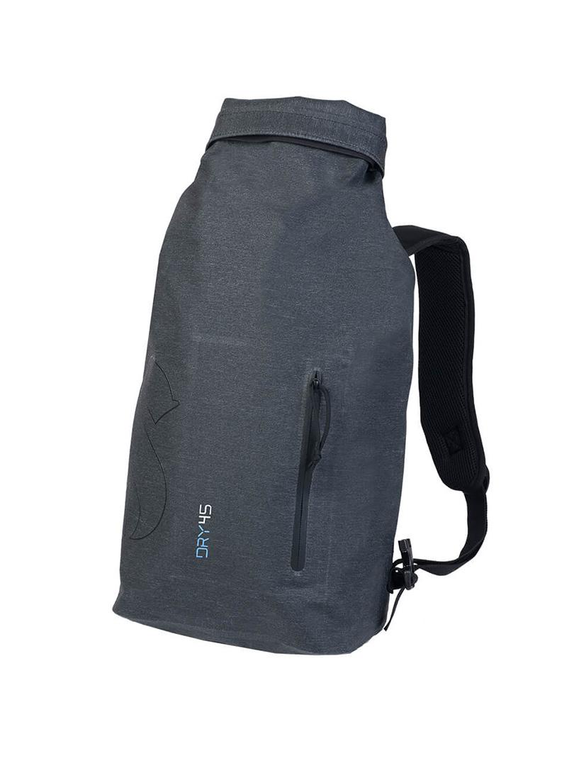 Scubapro - Vízhatlan táska, 45