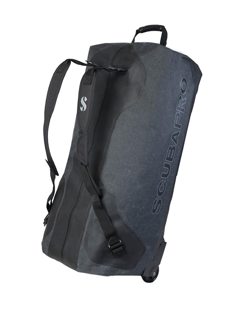 Scubapro - Vízhatlan táska, 120