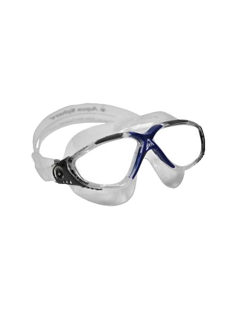 AquaSphere - Vista úszószemüveg
