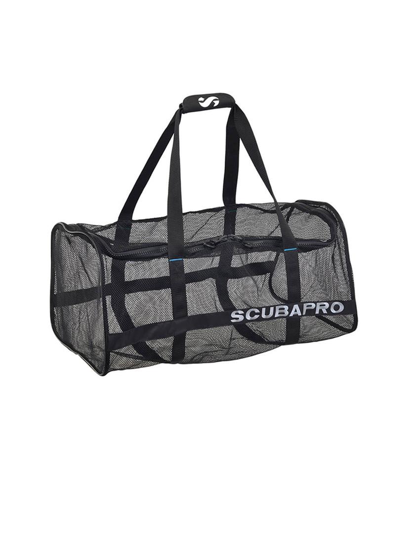 Scibapro - Mesh bag