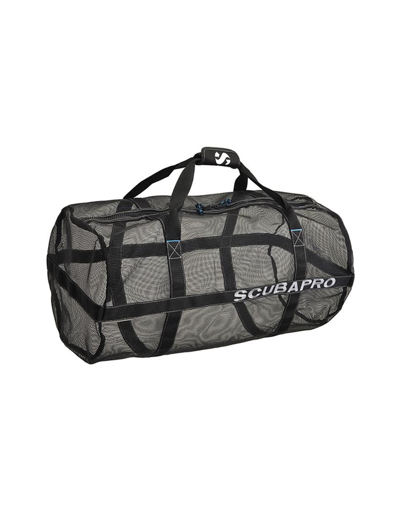 Scubapro - Hálós táska
