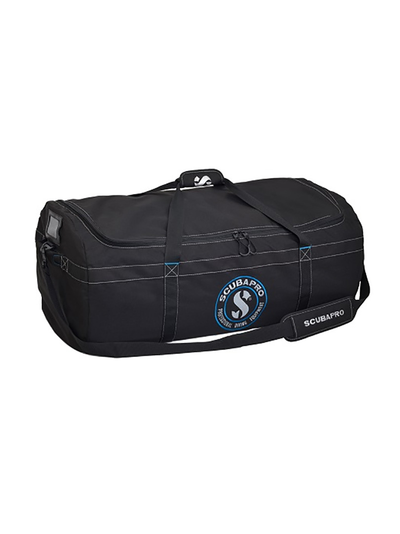 Scubapro - Duffle táska