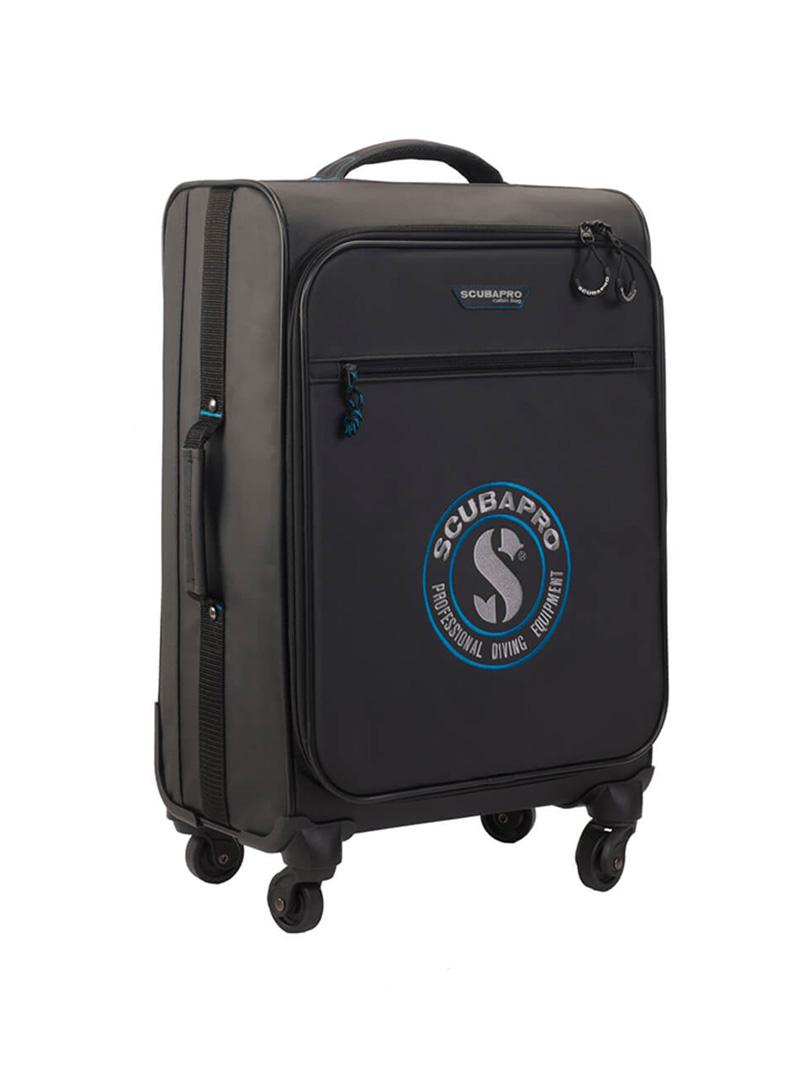 Scubapro - Cabin táska