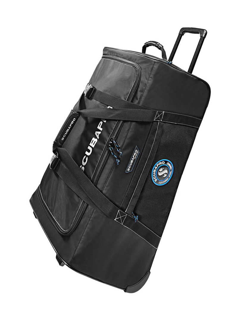 Scubapro  - Caravan táska