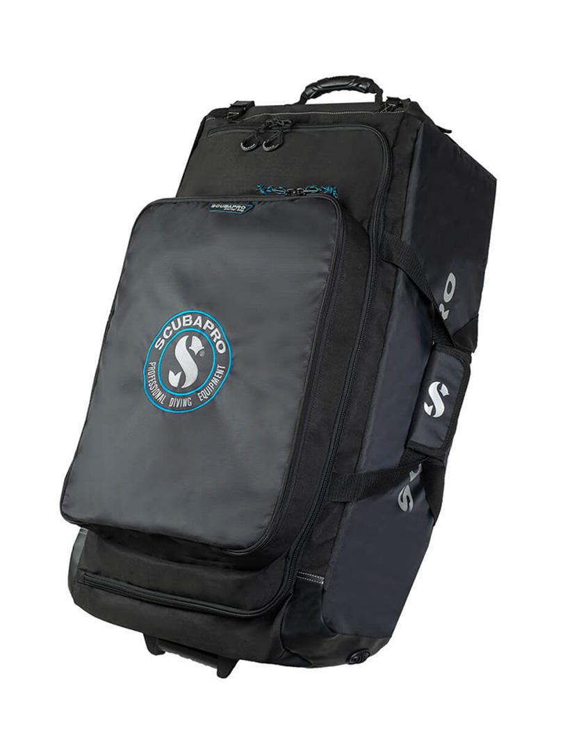 Scubapro - Porter táska