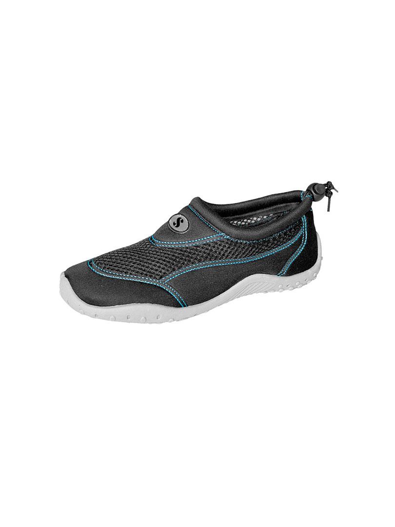 Scubapro - Kailua gyerek cipő
