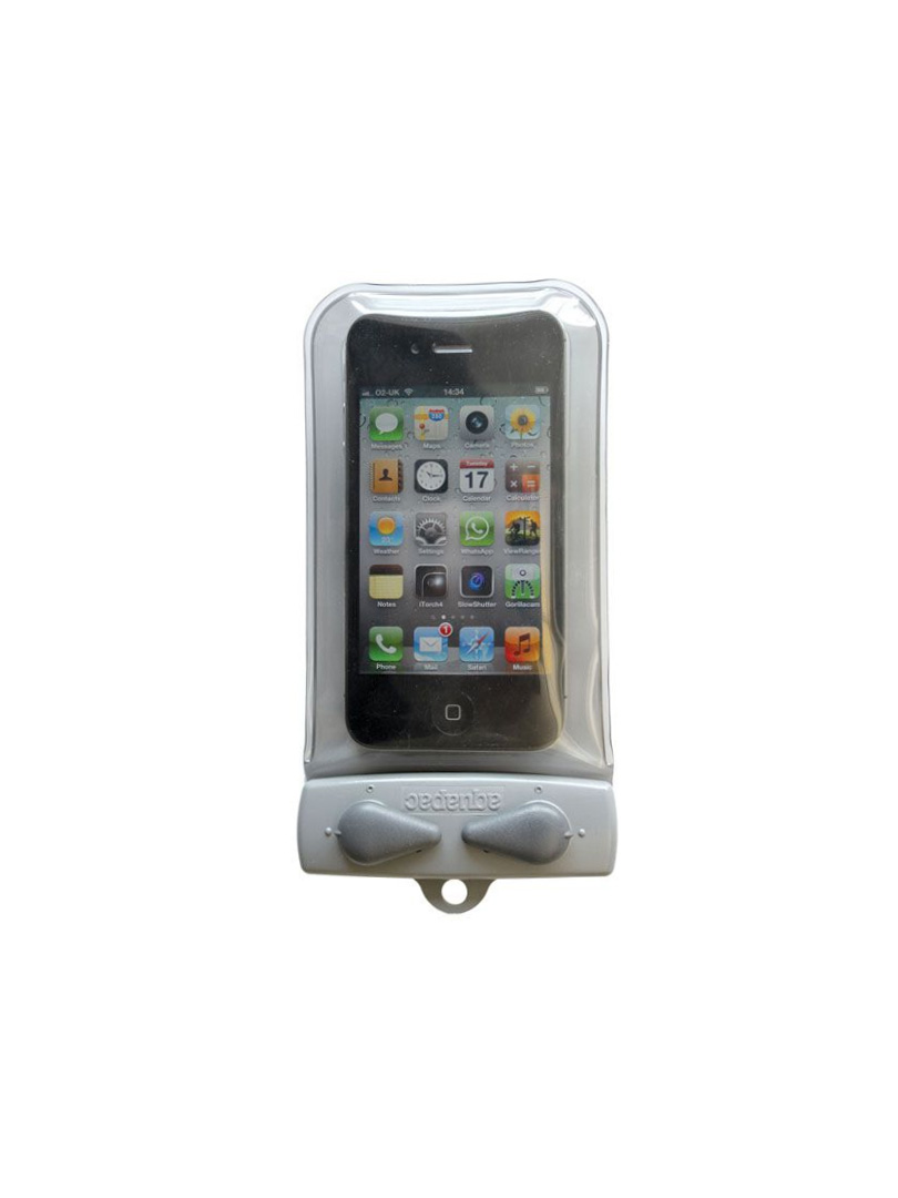 Aquapac -  Vízhatlan telefontok