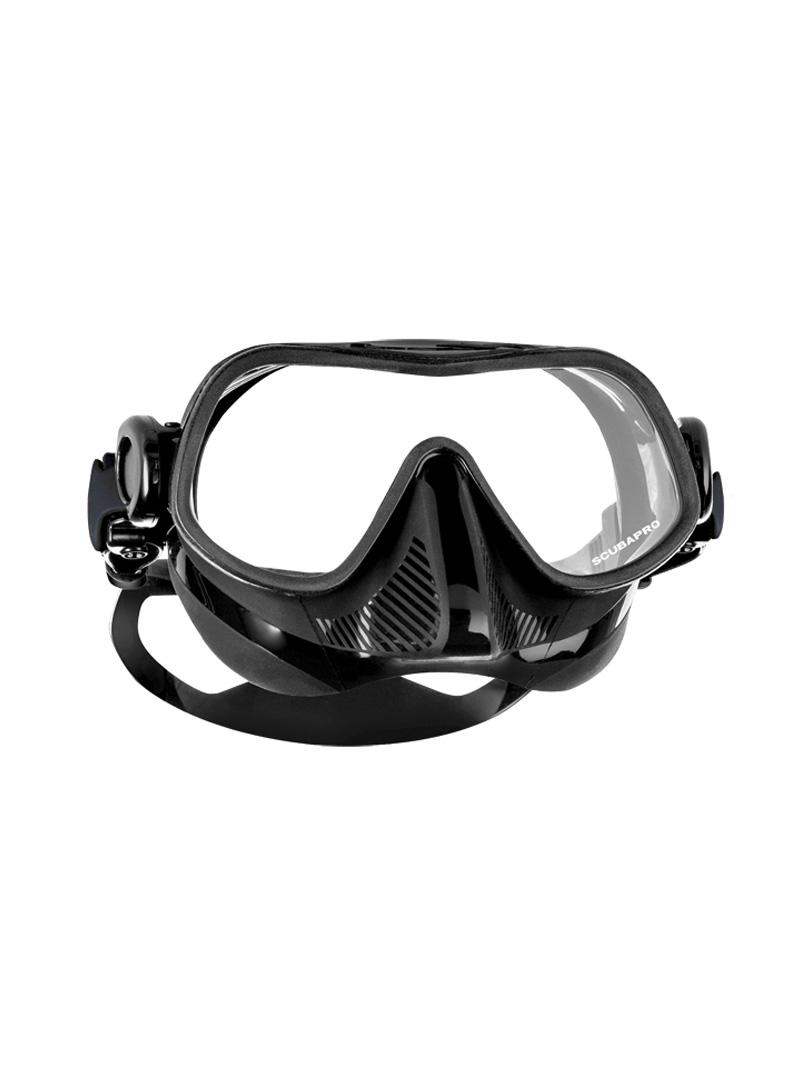 Scubapro - Steel Pro maszk