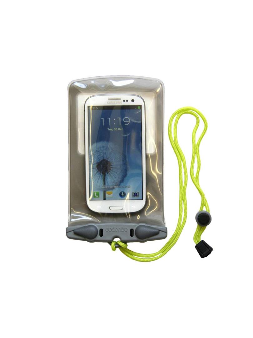 Aquapac - Vízhatlan telefontok - S