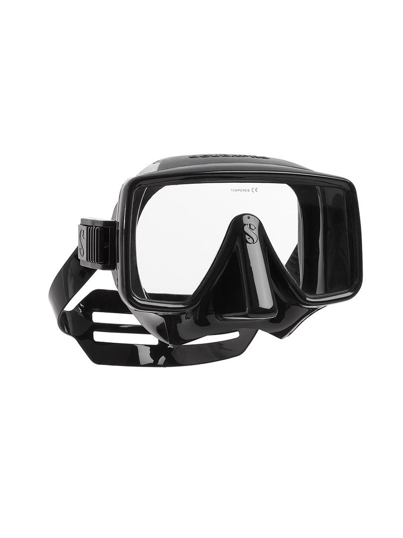 Scubapro - Frameless maszk