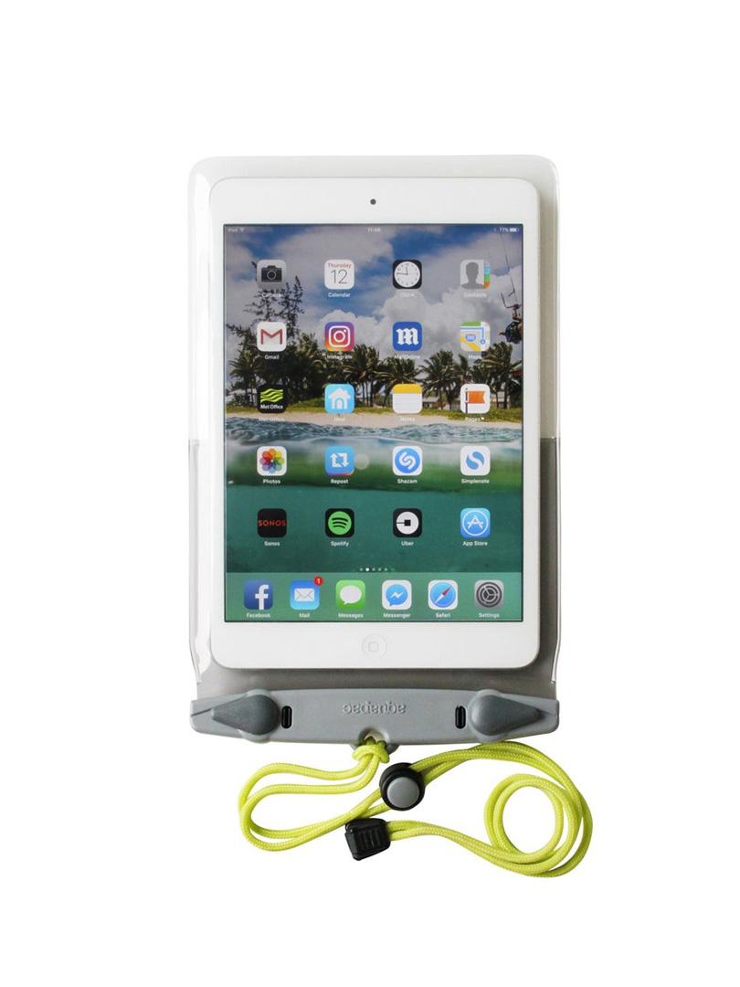 Aquapac - Vízhatlan telefontok - M