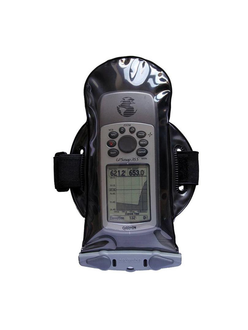 Aquapac - Vízhatlan telefontok karra