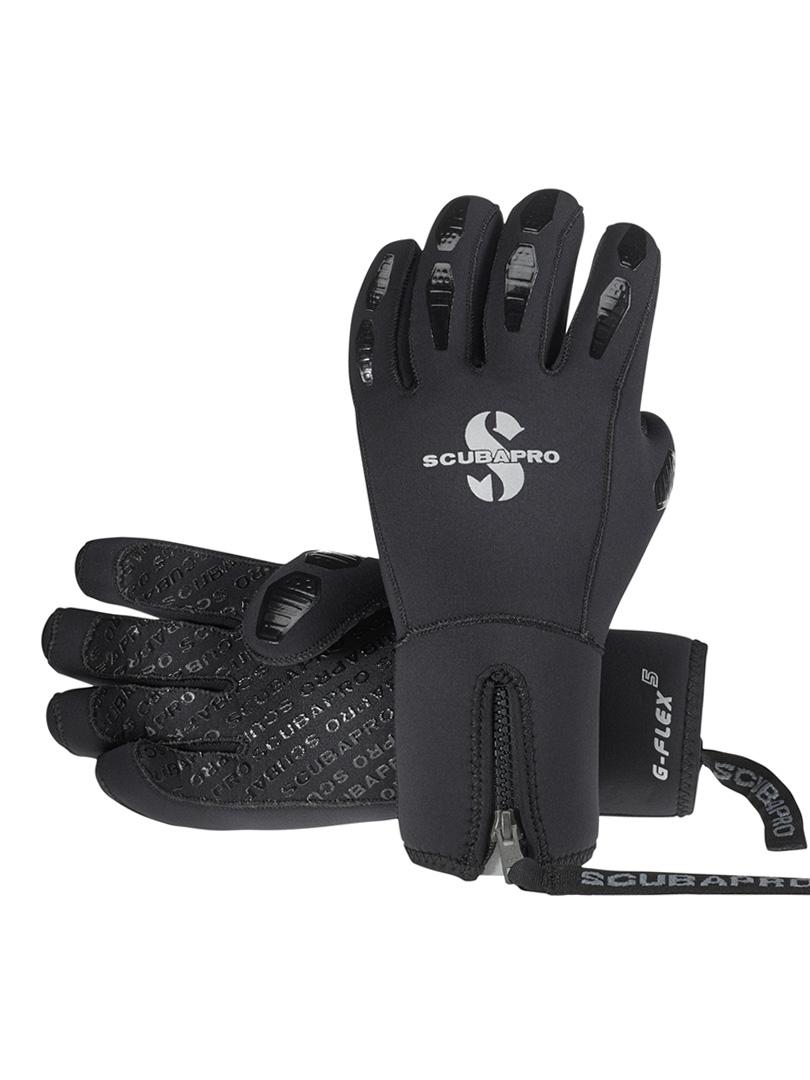 Scubapro - G-Flex kesztyű