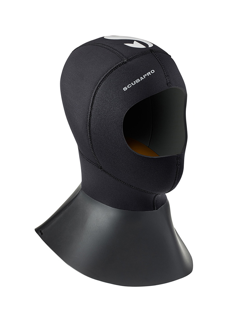 Scubapro  Everflex 6/5 csuklya