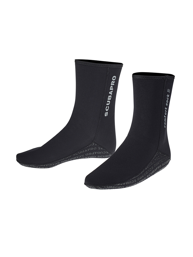 Scubapro - Comfort neoprén zokni