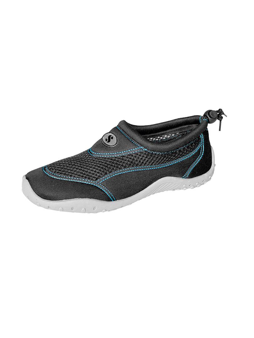 Scubapro - Kailua cipő