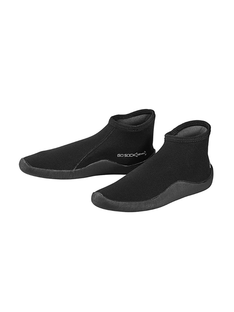 Scubapro - Go zokni / rövid csizma
