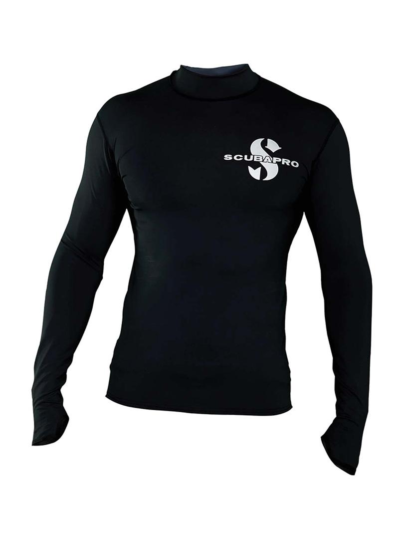 Scubapro - Hosszúujjú férfi póló, Swim UPF-50