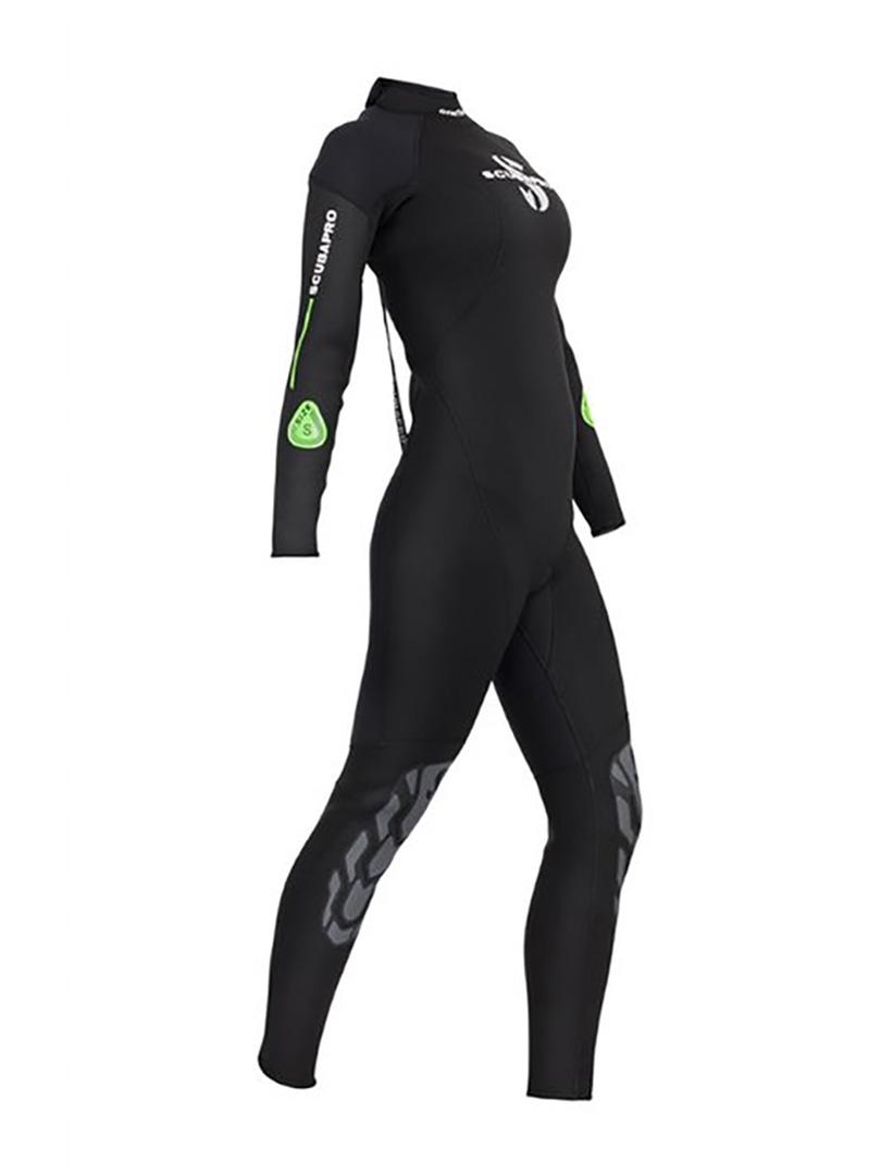 Scubapro - Oneflex 5.0 női ruha