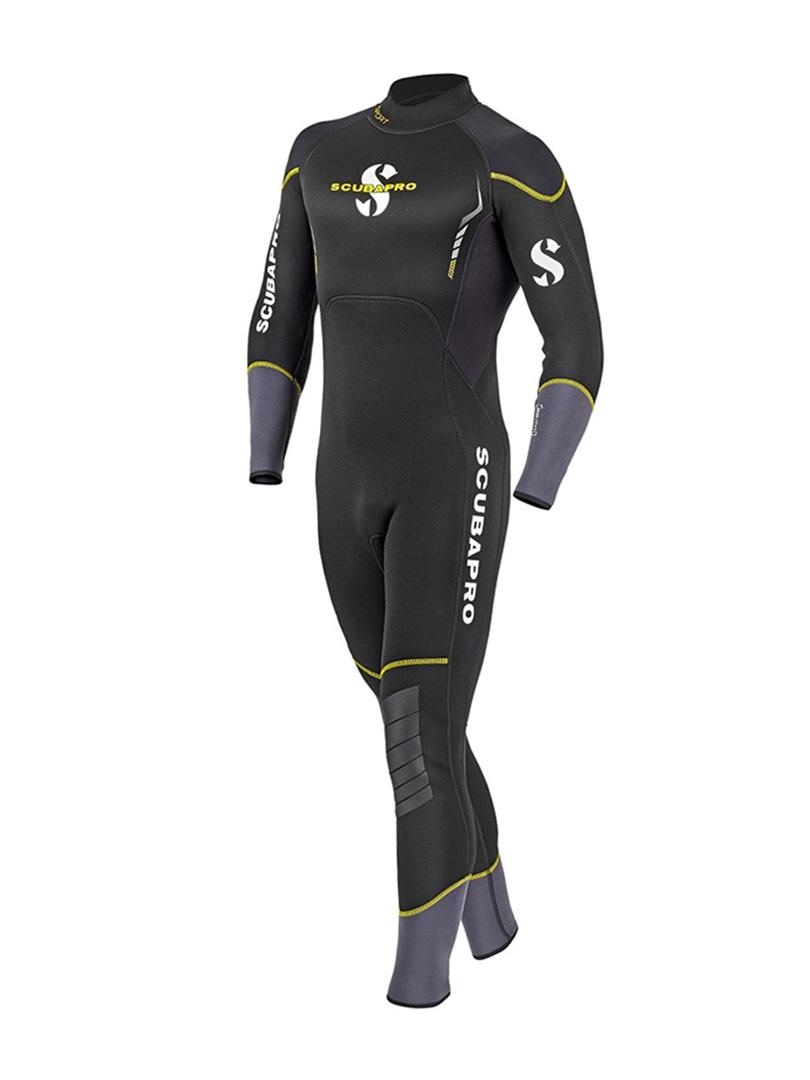 Scubapro - Sport 3.0 férfi ruha