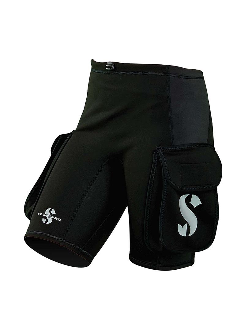 Scubapro - Hybrid zsebes rövidnadrág