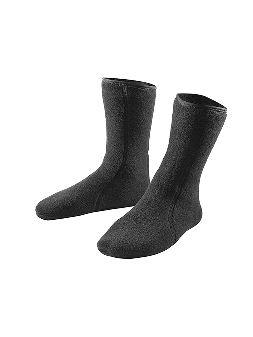 Scubapro - Climasphere zokni