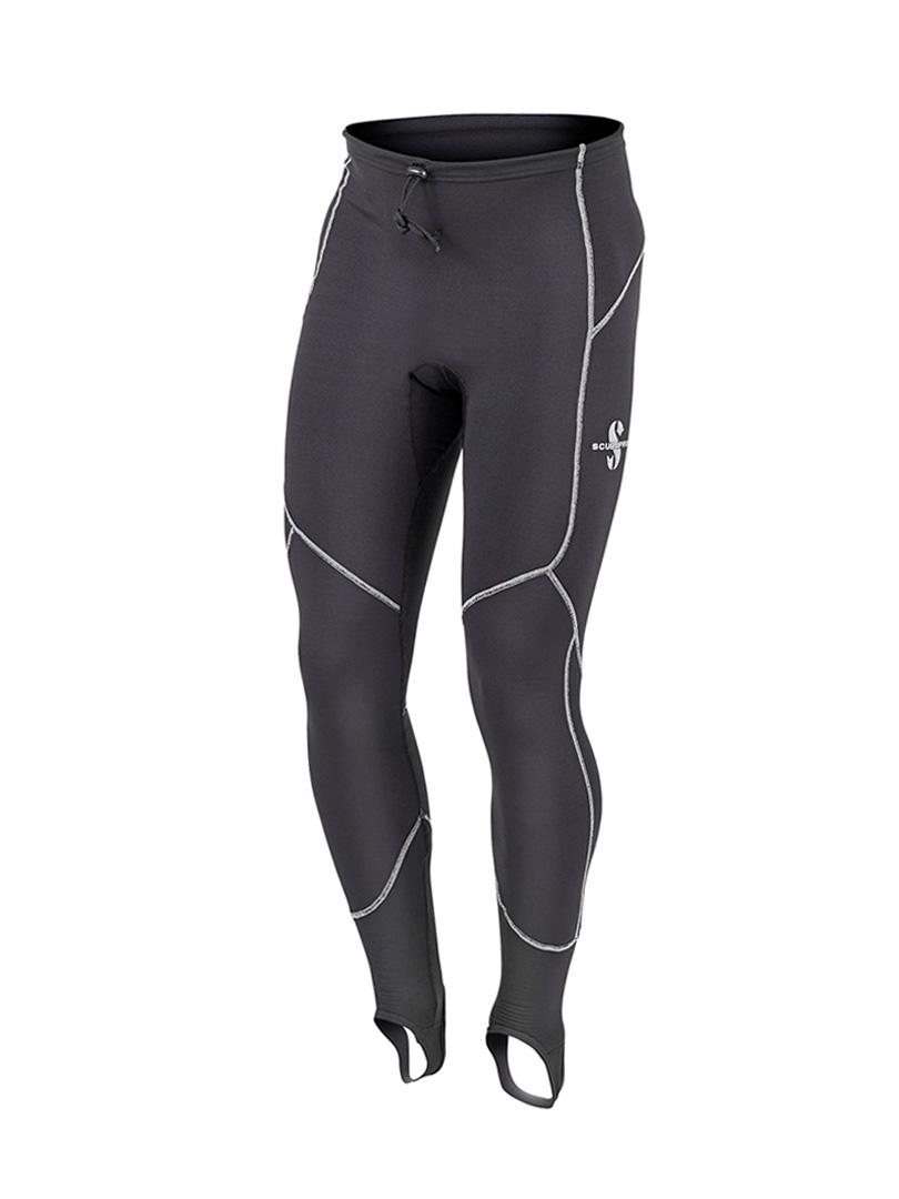 Scubapro K2 light férfi nadrág
