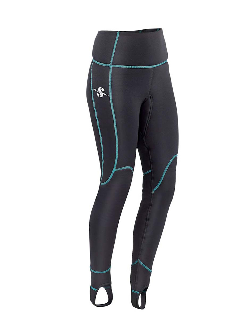 Scubapro - K2 Medium női nadrág