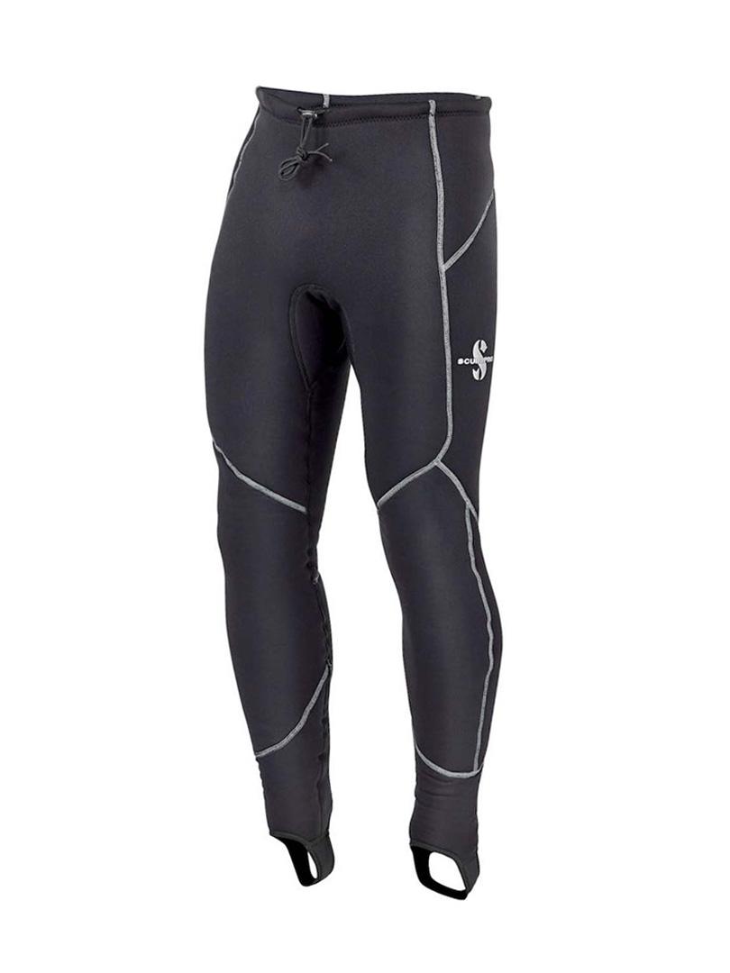Scubapro - K2 Medium férfi nadrág
