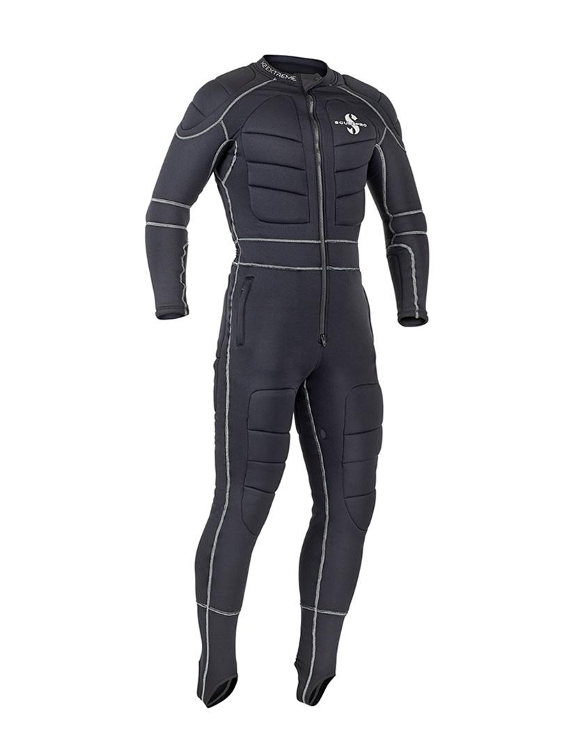 Scubapro - K2 Extreme férfi aláöltözet