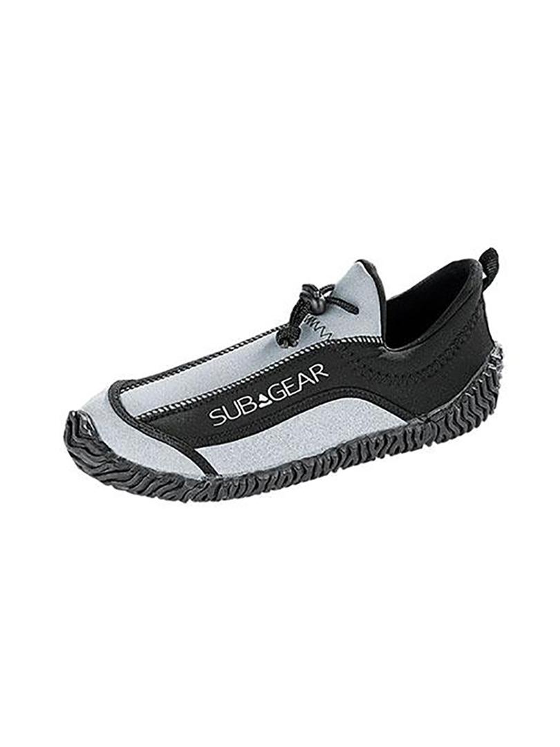 SubGear - Dive'n Beach cipő