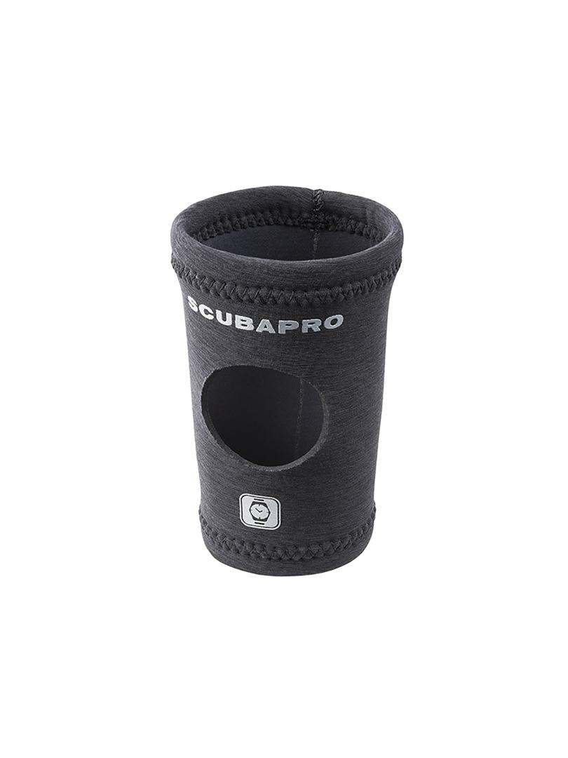 Scubapro - Computer védő