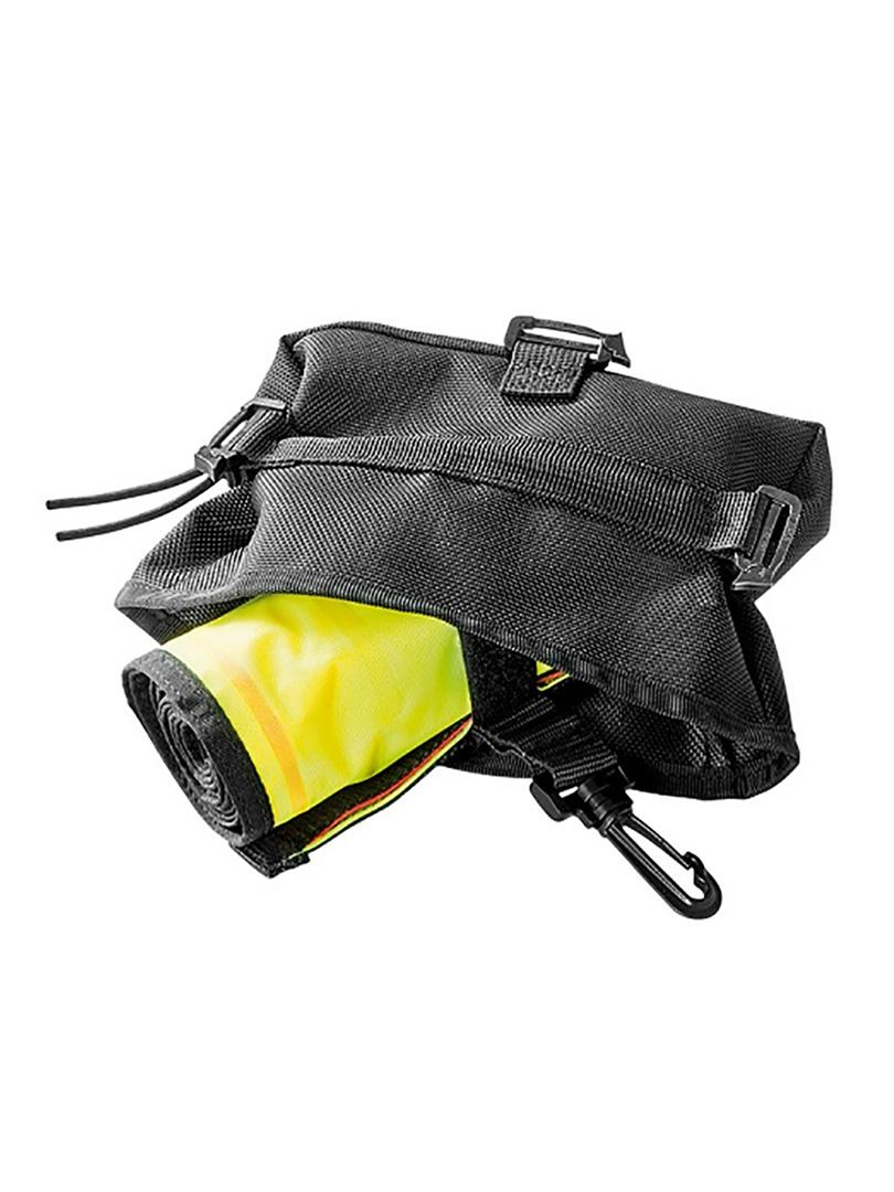 Scubapro - X-Tek bójatartó táska