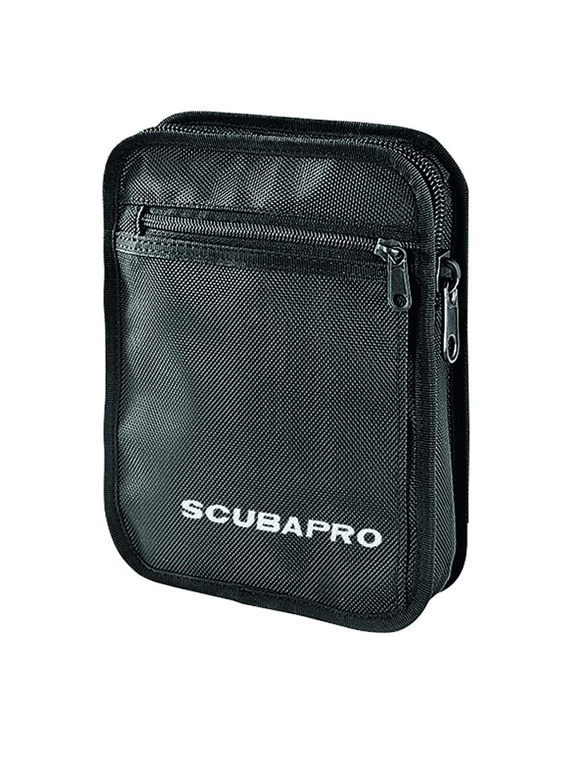 Scubapro - X-Tek tartozék táska