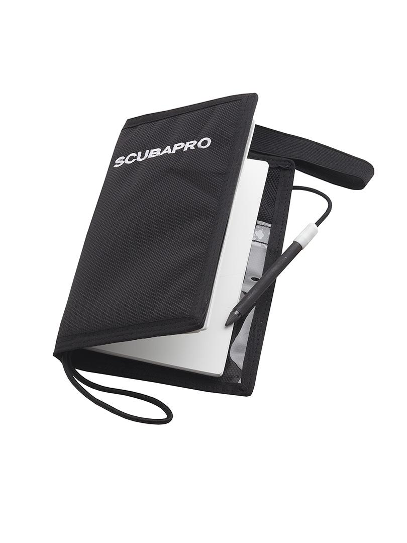 Scubapro - X-Tek Vízhatlan notesz